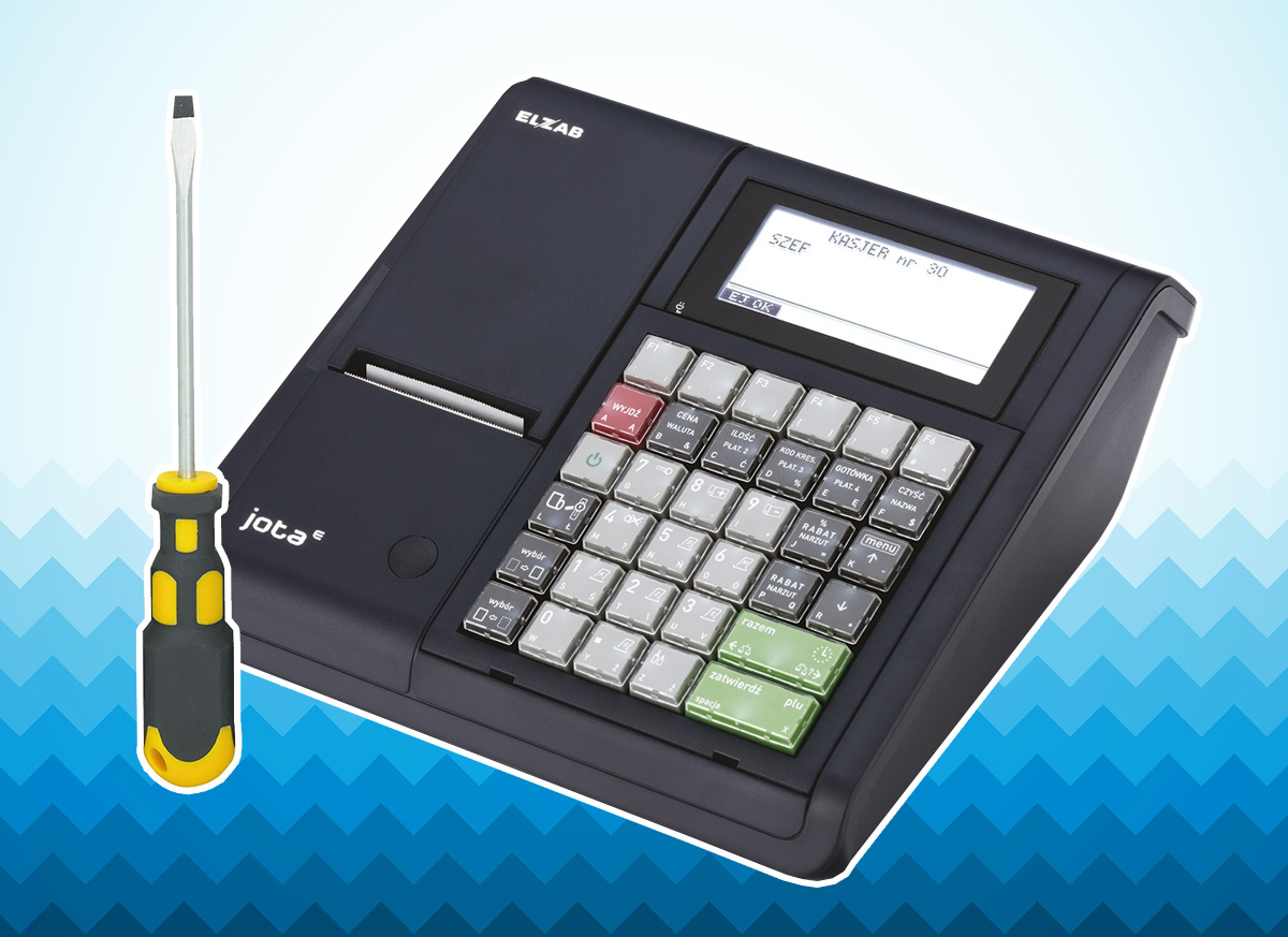Przegląd techniczny – obowiązek każdego podatnika