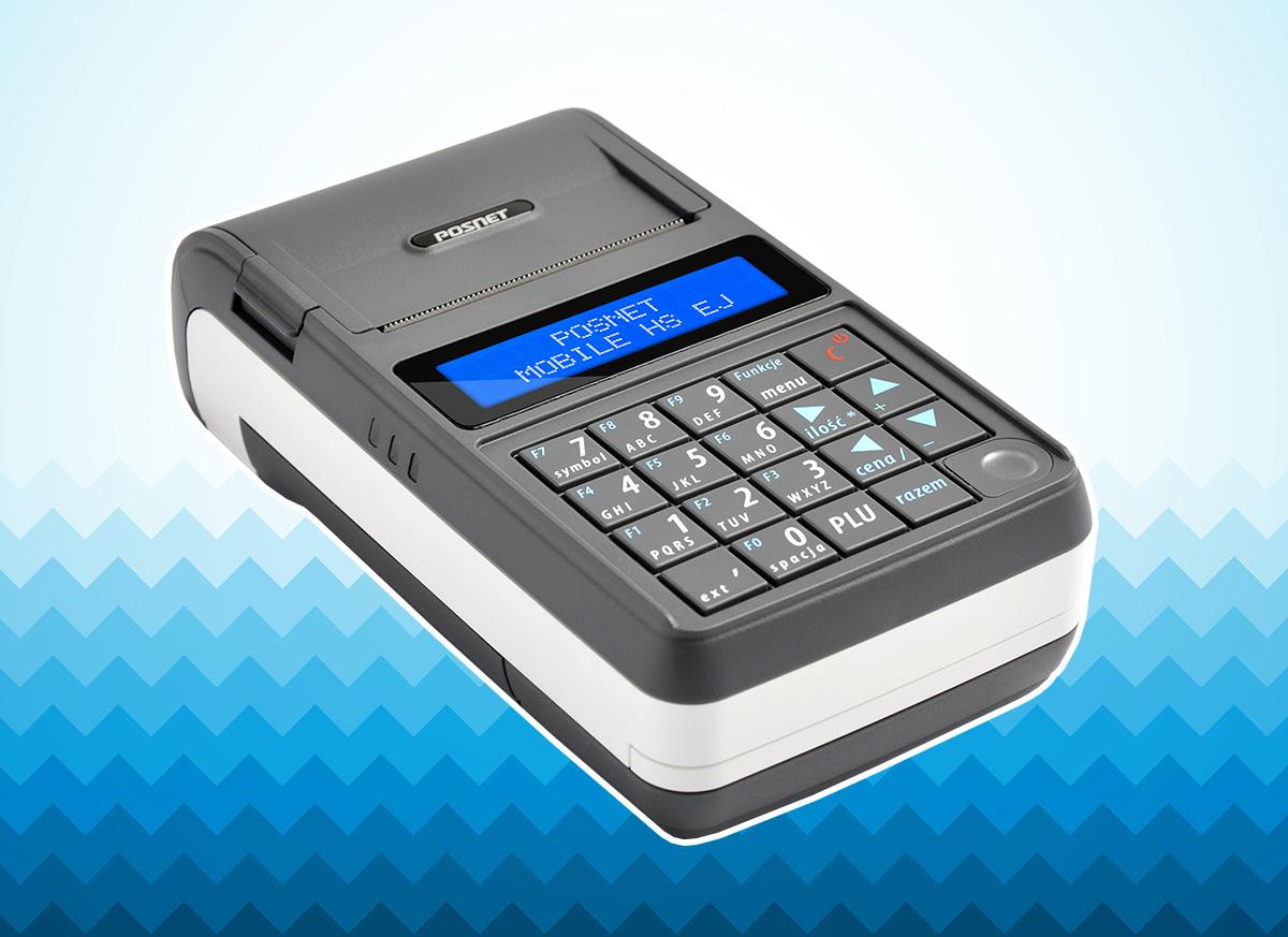 Zwrot za zakup kasy fiskalnej. Jak go otrzymać?