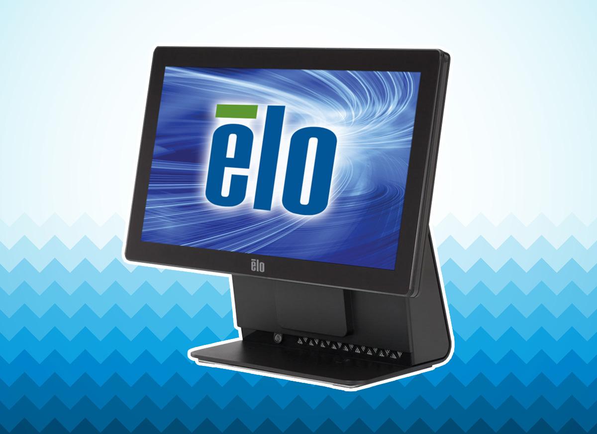 Komputer all-in-one dla firmy, czyli co zyskujemy po wdrożeniu terminala POS
